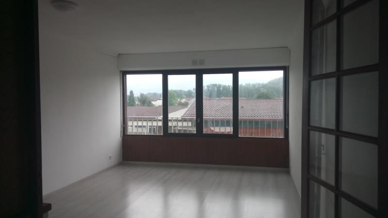 Location appartement St jean de luz 500€ CC - Photo 4
