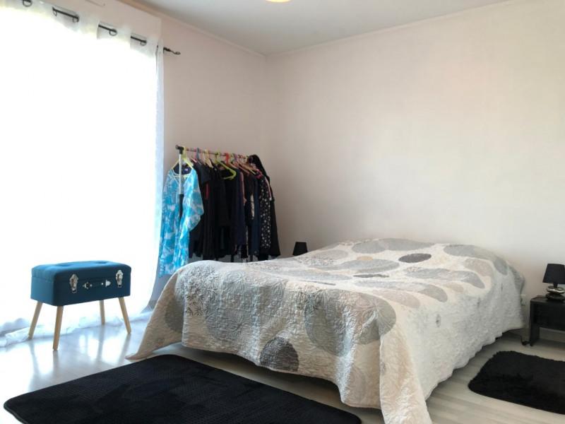 Vente maison / villa Saint jean poudge 166000€ - Photo 4