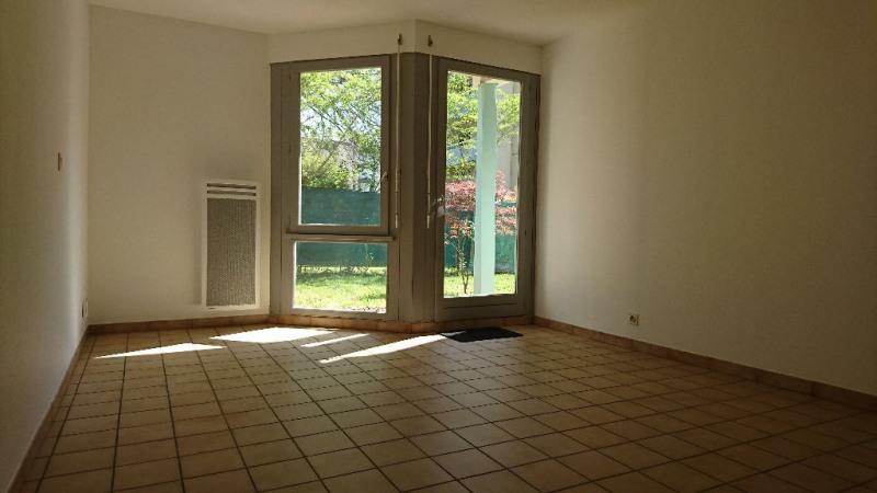 Vente maison / villa Dax 148000€ - Photo 2