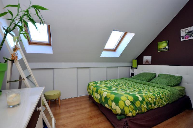 Sale house / villa St arnoult en yvelines 140000€ - Picture 6