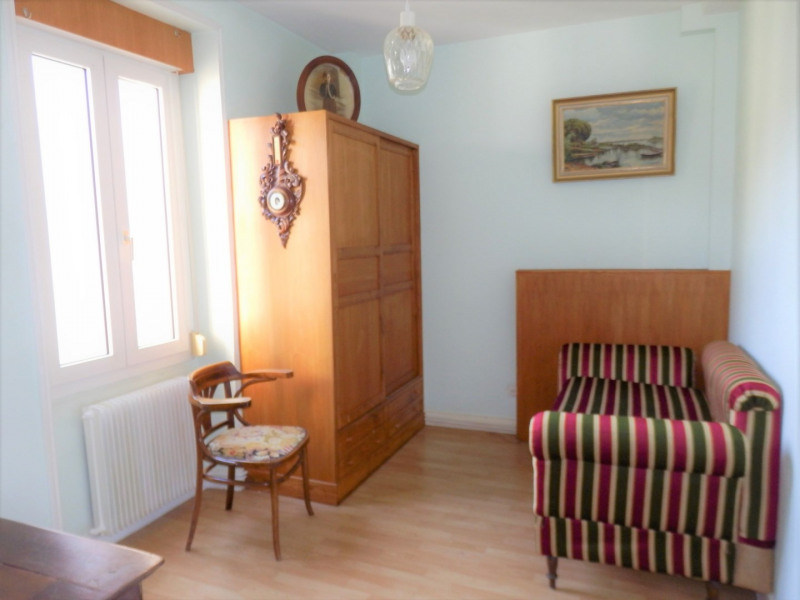 Sale house / villa Angers 285000€ - Picture 6