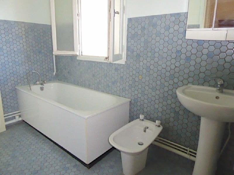 Vente appartement Villers sur mer 105000€ - Photo 9