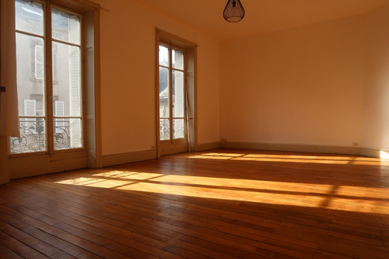 Location appartement Limoges 930€ CC - Photo 1