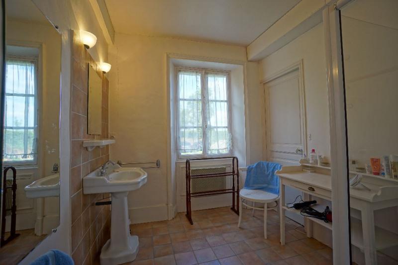 Deluxe sale house / villa Les andelys 650000€ - Picture 11