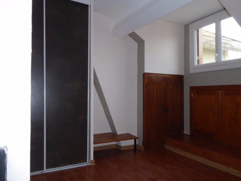 Location appartement Aubenas 558€ CC - Photo 10
