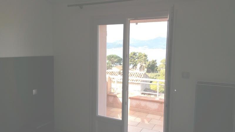 Vente maison / villa Porticcio 440000€ - Photo 13
