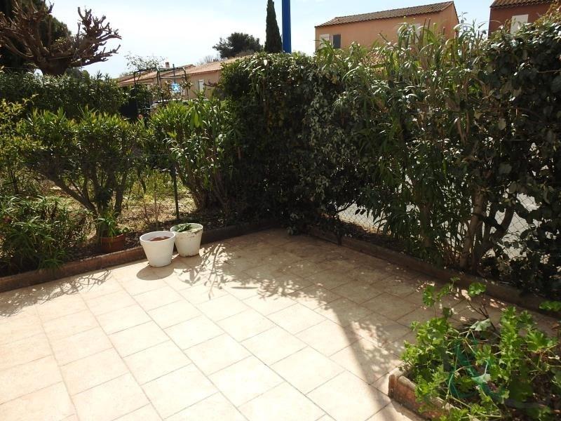 Vente maison / villa Bormes les mimosas 220000€ - Photo 4