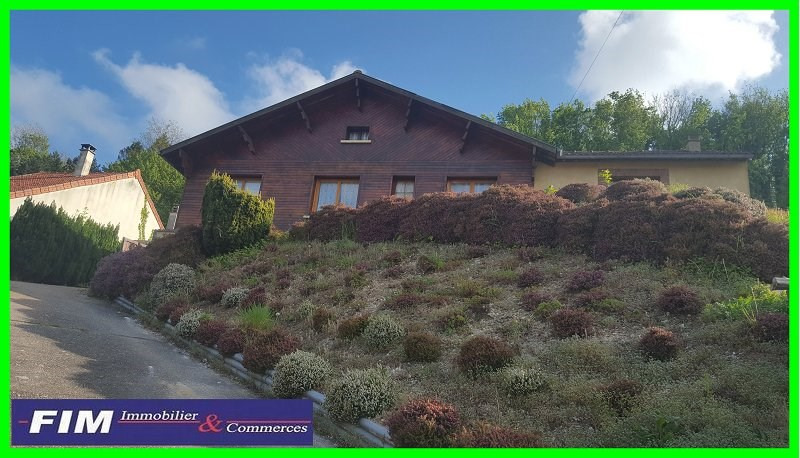 Vente maison / villa Le treport 131 000€ - Photo 1