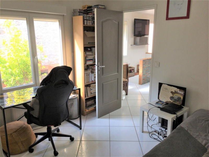 Sale house / villa Champigny sur marne 362000€ - Picture 11