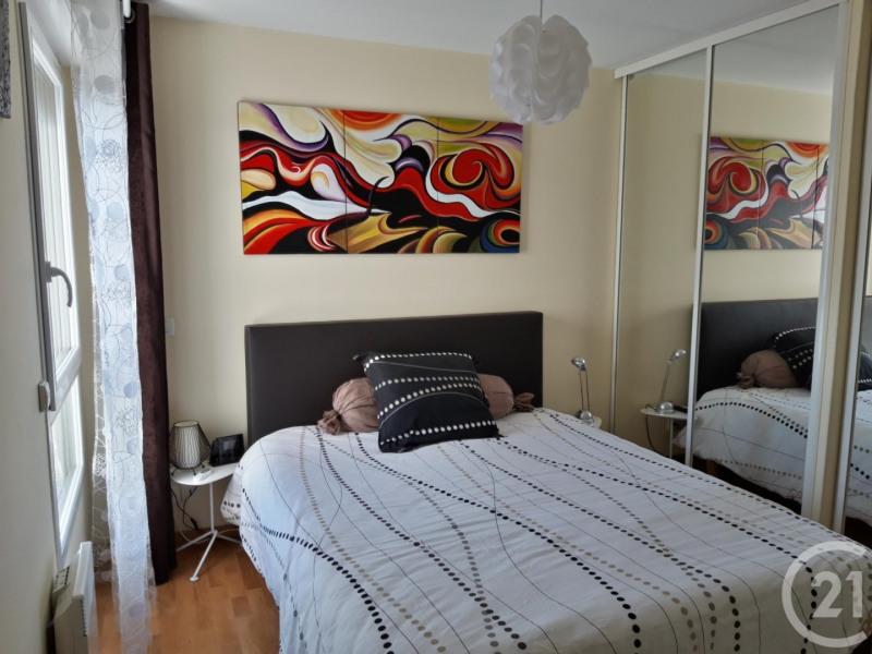Venta  apartamento Trouville sur mer 265000€ - Fotografía 6