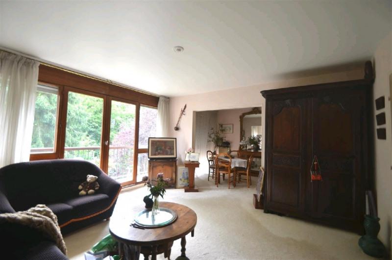 Vente appartement Taverny 252000€ - Photo 1