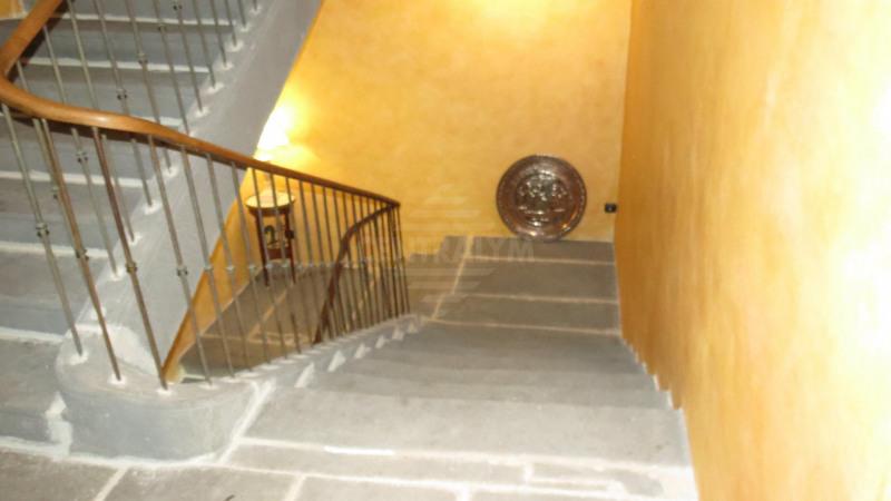 Vente de prestige maison / villa Clermont-ferrand 950000€ - Photo 17