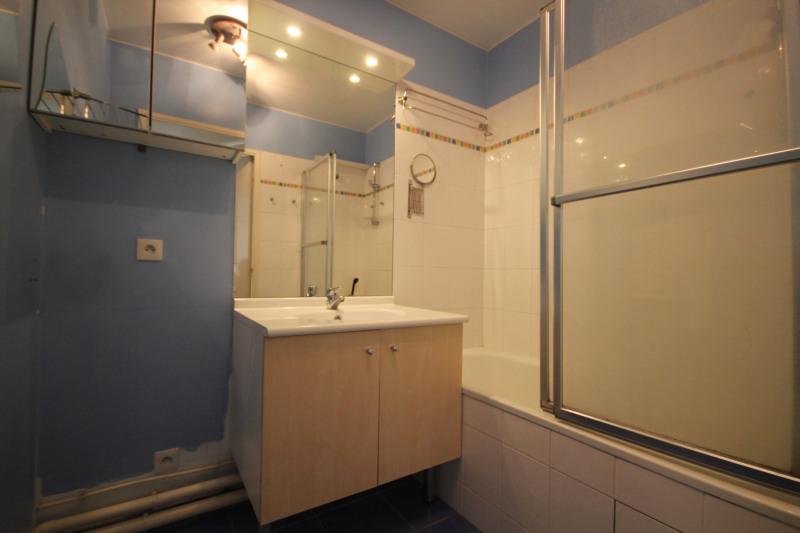 Location appartement Argenteuil 1111€ CC - Photo 6