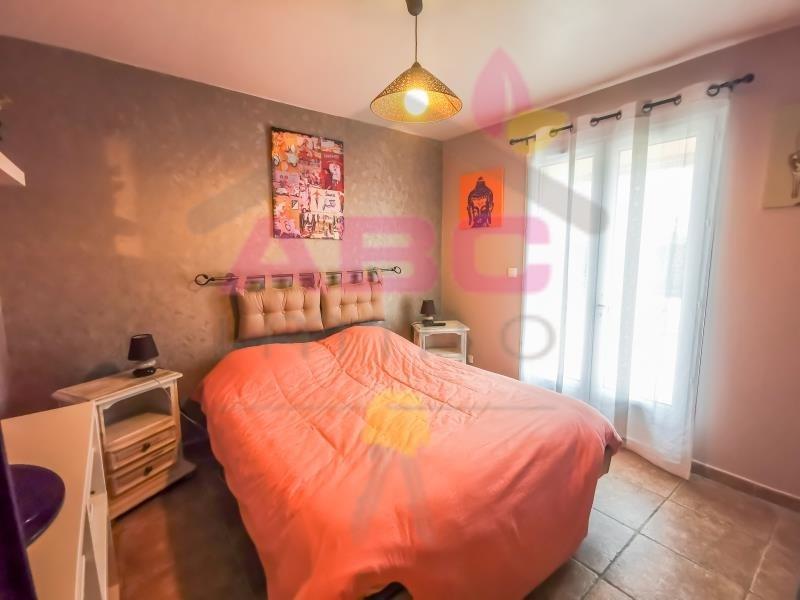 Vente de prestige maison / villa Tavernes 598000€ - Photo 8