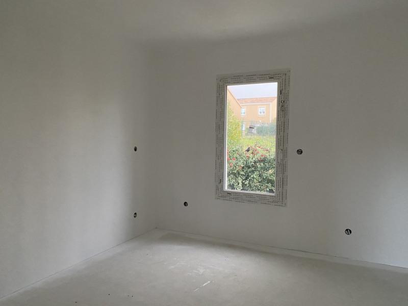 Sale house / villa Agen 190000€ - Picture 5