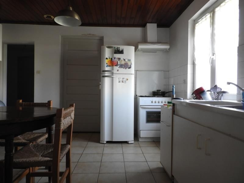 Vente maison / villa St pierre d'oleron 241 200€ - Photo 7