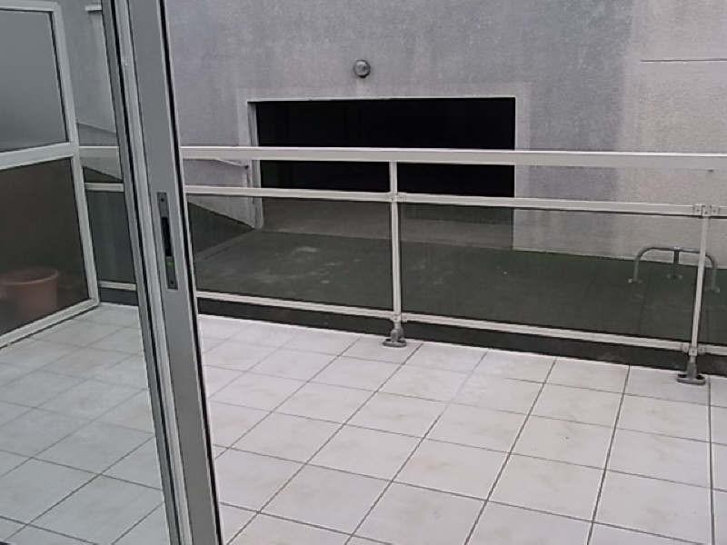 Location appartement Vaux sur mer 635€ CC - Photo 4