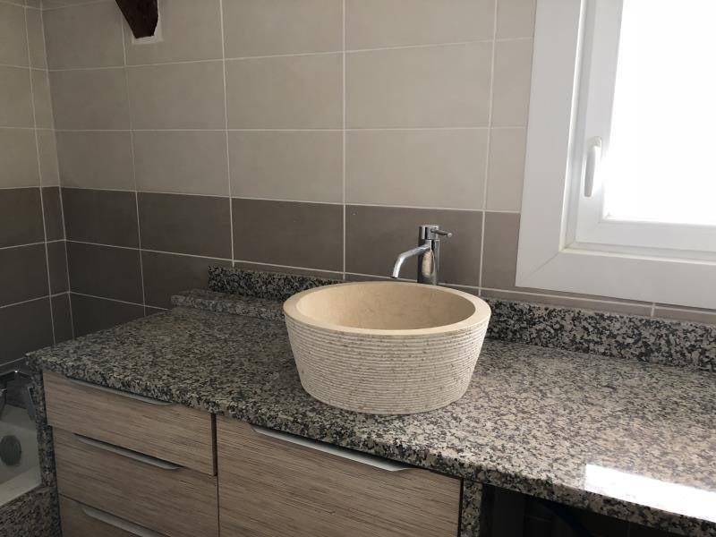Sale apartment Viuz-en-sallaz 168000€ - Picture 3
