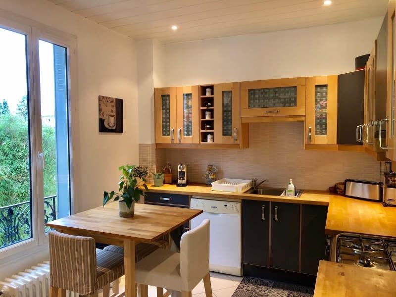 Vente maison / villa Sartrouville 478000€ - Photo 3