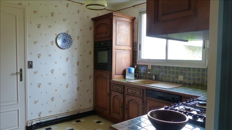 Vente maison / villa La baule 400900€ - Photo 6