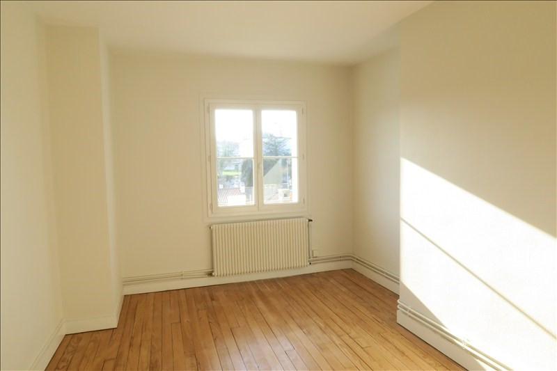 Location appartement Royan 610€ CC - Photo 2