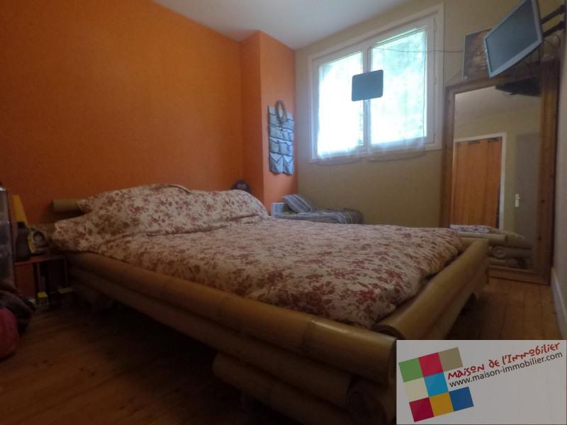 Vente maison / villa Cognac 144450€ - Photo 6
