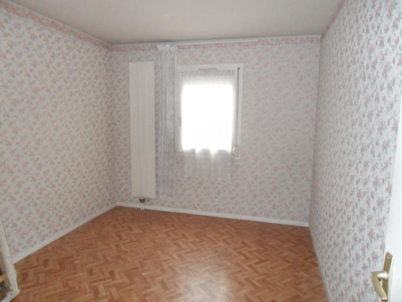 Vente appartement St andre les vergers 99000€ - Photo 6