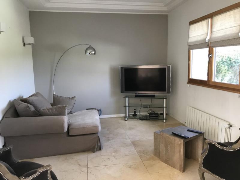 Revenda residencial de prestígio casa Villennes sur seine 1295000€ - Fotografia 6