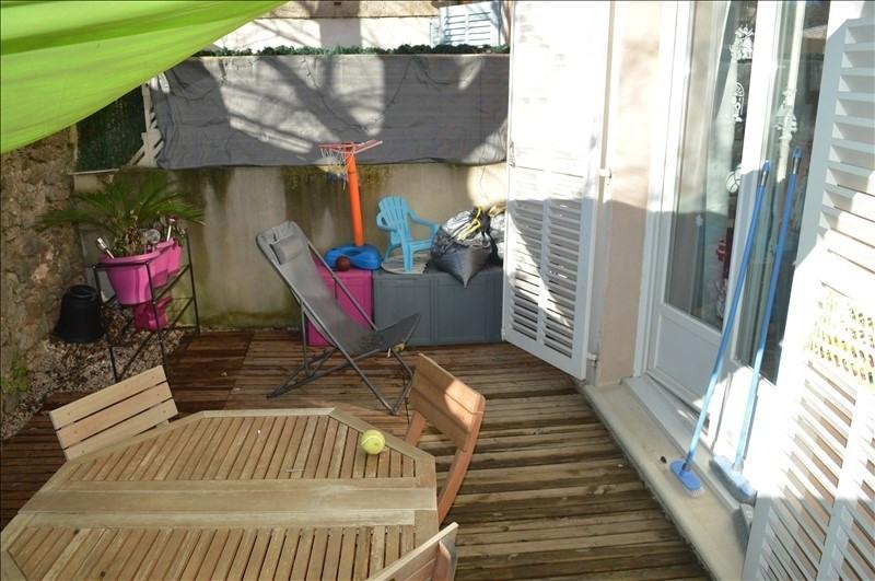 Vente maison / villa St maximin la ste baume 178330€ - Photo 2