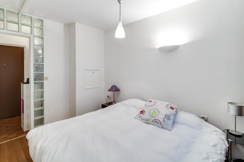 Rental apartment Paris 7ème 1750€ CC - Picture 7