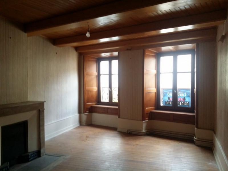 投资产品 住宅/别墅 Allegre 24000€ - 照片 1