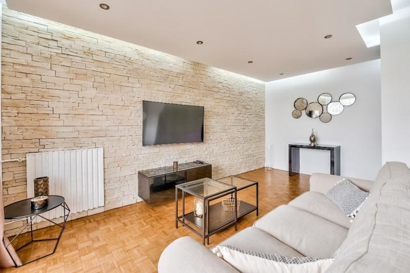 Appartement Les Lilas 3 pièces 50 m²