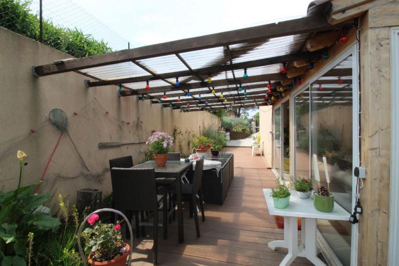 Vente de prestige maison / villa Hyeres 780000€ - Photo 10