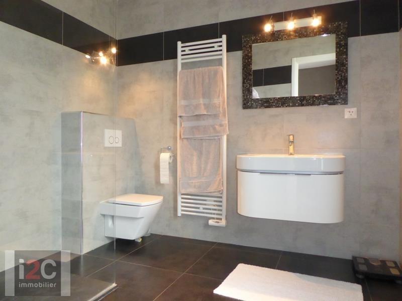 Vente de prestige appartement St genis pouilly 490000€ - Photo 5