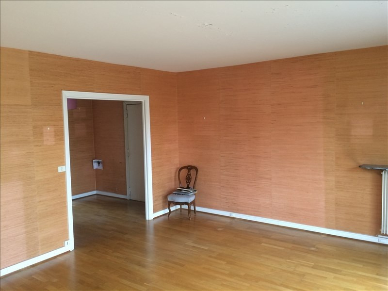 Vente appartement Garches 520000€ - Photo 6