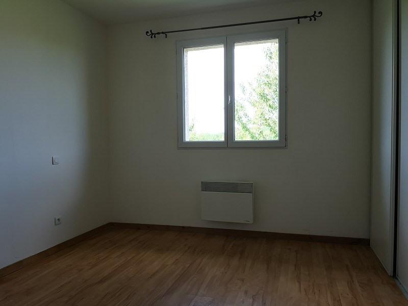 Sale house / villa Barjac 230000€ - Picture 3
