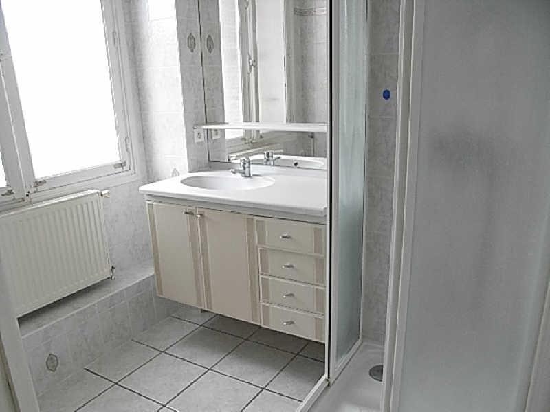 Location appartement Royan 490€ CC - Photo 3