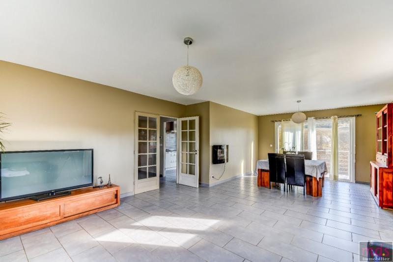 Vente maison / villa Montastruc-la-conseillere 320000€ - Photo 5