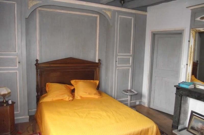 Vente maison / villa Secteur laignes 69000€ - Photo 7
