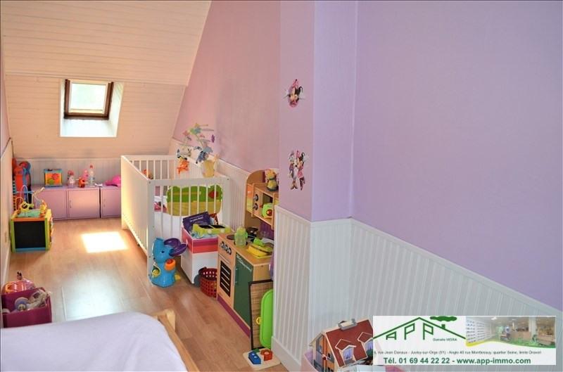 Sale house / villa Athis mons 279900€ - Picture 10