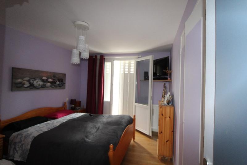 Vente maison / villa Saint etienne du rouvray 222000€ - Photo 7