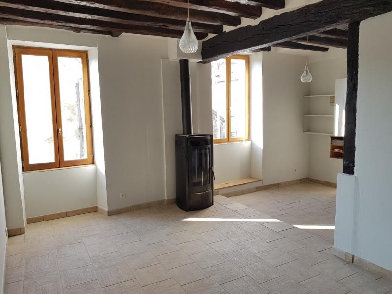 Maison de village 4 pièces 78 m²