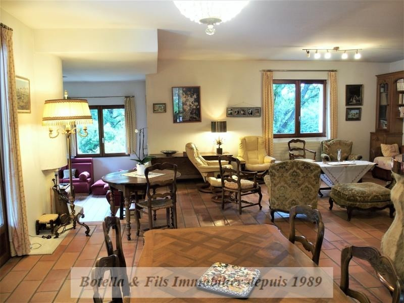 Verkoop  huis St alexandre 470000€ - Foto 6