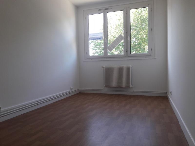 Vente appartement Armentières  - Photo 5