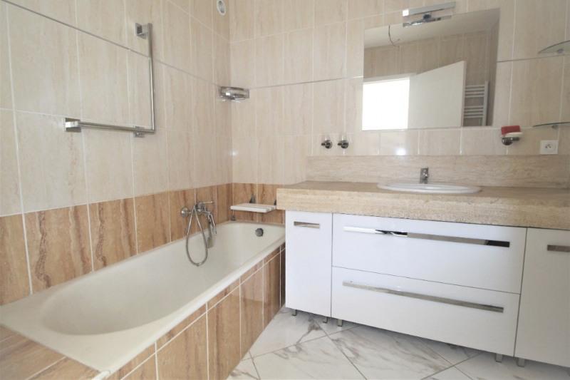 Sale apartment Cannes 499000€ - Picture 10