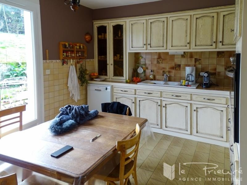 Vendita casa Albi 314000€ - Fotografia 7