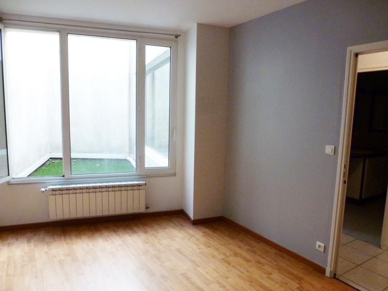 Rental apartment Avignon 747€ CC - Picture 7