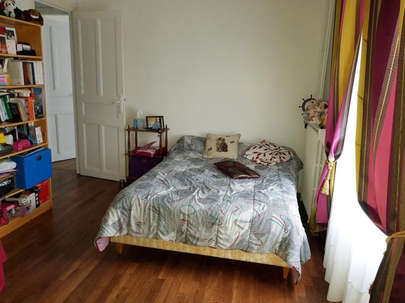 Vente maison / villa Sevran 225000€ - Photo 7