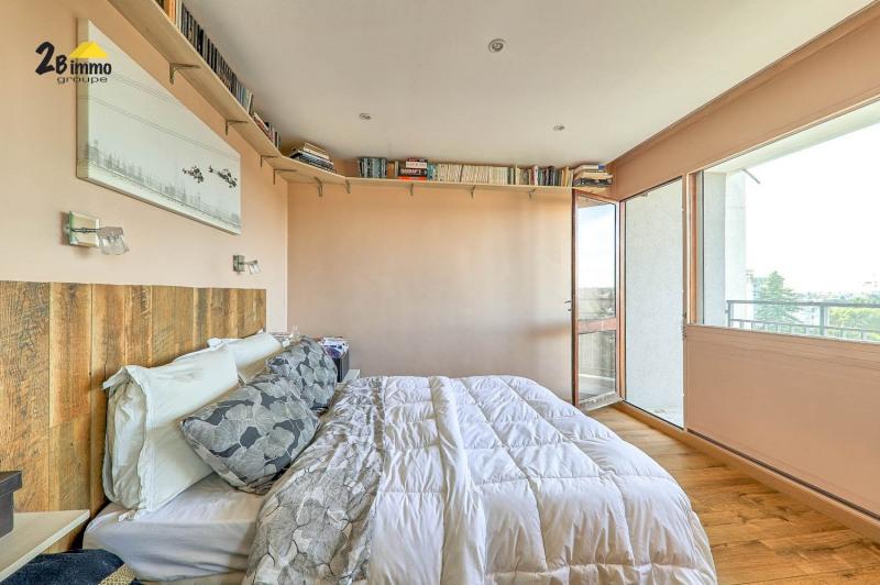 Sale apartment Thiais 200000€ - Picture 8