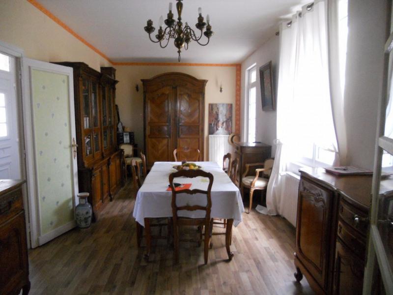Vente maison / villa Saint sulpice de royan 379440€ - Photo 3